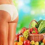 Dieta anticelulitis: alimentos que producen celulitis, alimentos para eliminar la celulitis